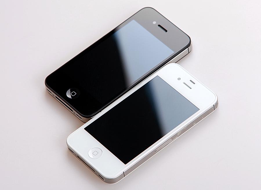 苹果手机怎么样?