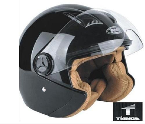 摩托车头盔知名品牌及简介