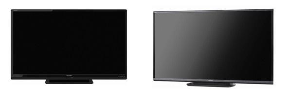 """随着电视作为家庭娱乐设备的中心地位逐渐回归,大画面高画质的电视产品得到越来越多消费者的青睐。中国电子商会消费电子产品调查办公室数据显示,46寸及以上大屏电视消费需求达56%以上,大尺寸已成为2013年电视市场消费主流。 大屏幕带来更宽广的视觉空间,能展现更多的元素和信息,近距离观看大尺寸电视,对画质的要求显然更高,否则将明显地影响观赏效果和体验感受。 在业界享有""""液晶之父""""美誉的夏普,一直将大画面高画质作为电视产品的主旋律,其大尺寸电视产品线也是行业内最为丰富和齐全的。近期,夏普电"""