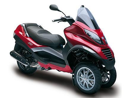 比亚乔摩托车_比亚乔摩托车品牌介绍-58同城