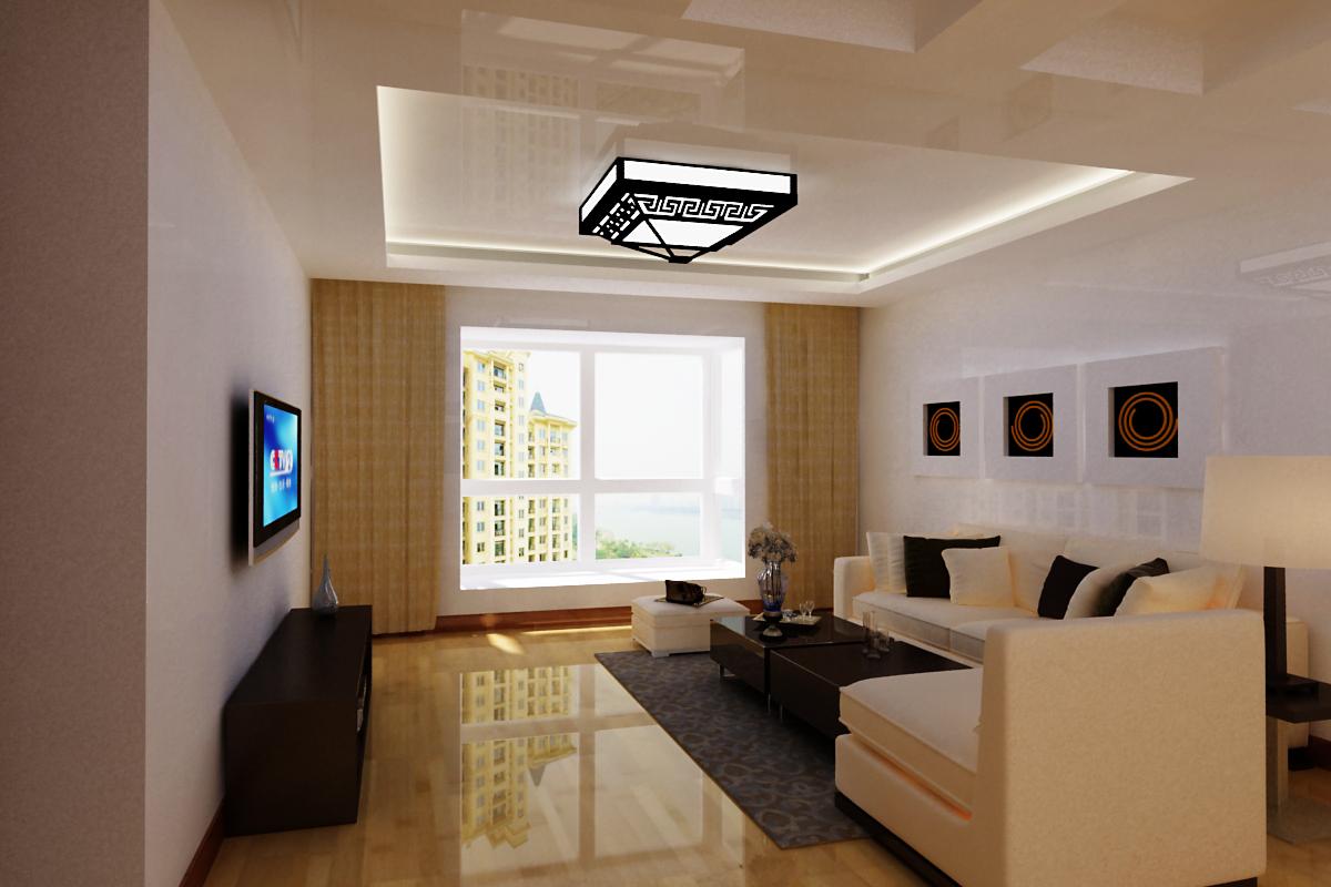 房屋装修设计图 第5页 72xuan装修网   房屋装修步骤   房屋