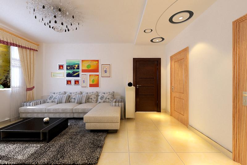 米装修效果图大全 客厅装修效果图 榻榻米床装修效果图剧情简介
