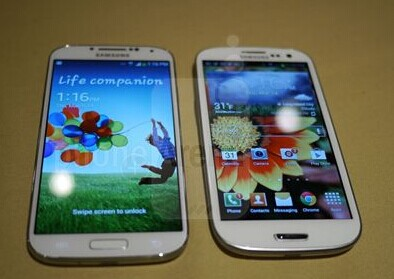 三星s4图片参数_三星s4手机换屏多少钱